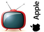 Rumor: Apple TV to be Revamped with TV Set on Hold