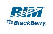 RIM Again Floats Idea of Licensing BlackBerry OS