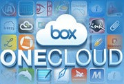 Box OneCloud Now Supports Android Devices