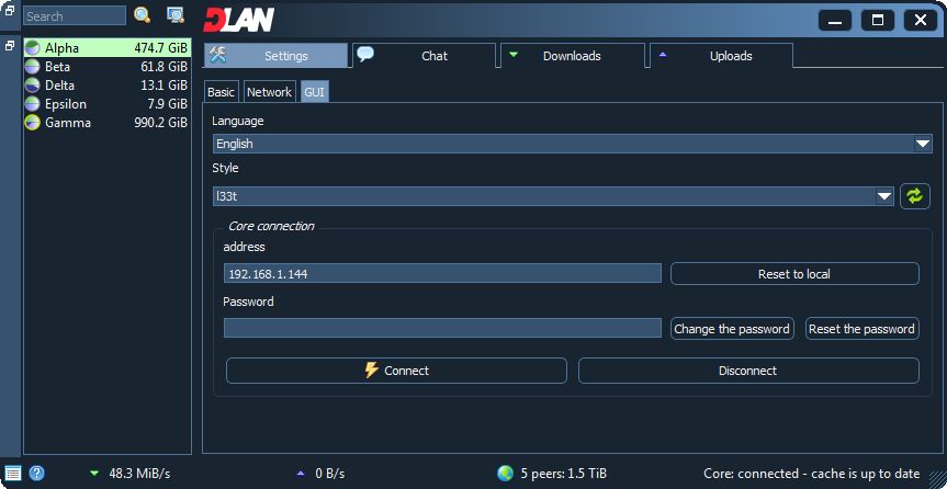 play minecraft lan without internet