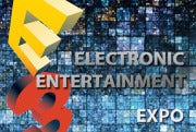 E3 Indie Games