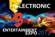 Hidden Gems of E3 2012