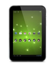 Toshiba Excite 7.7 Android 4.0 tablet
