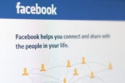 Facebook Promises Fix for @facebook.com E-Mail Glitch