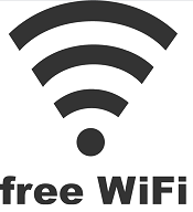 Free Wi-Fi Threatened by Porn Maker's Lawsuit