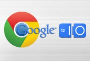 Google I/O: Chrome Browser Improvements; Chrome and Google Drive for iOS; New Chromebooks