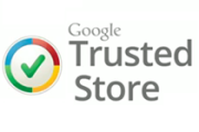 Google Launches Trusted Stores Program