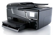 HP Officejet 6600 e-All-in-One Printer color inkjet multifunction
