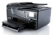 HP Officejet 6600 e-All-in-One Printer color inkjet multifunction