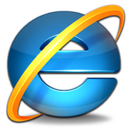 Internet Explorer 10: MIA from Windows 7