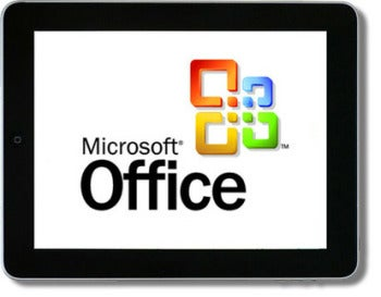 Microsoft Office Must Evolve To Remain Successful Pcworld