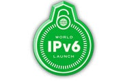 Internet Industry Gears up for World IPv6 Launch