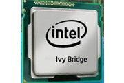 Intel Ivy Bridge processor