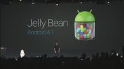 Google Android 4.1 (Jelly Bean)