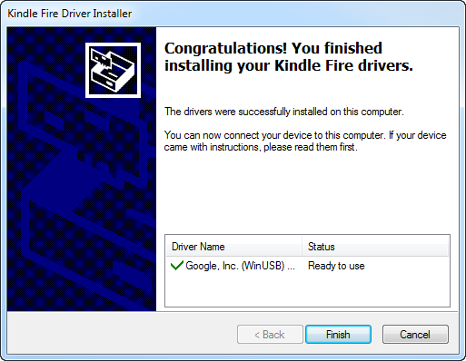 How to Install Ice Cream Sandwich on Your Kindle Fire   PCWorld
