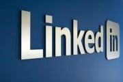 LinkedIn Password Breach Spawns Spam Campaign