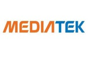 MediaTek Launches Android Dual-Core Platform on Eve of Google I/O