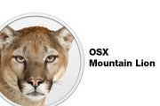 Some Lion-Powered Macs Won't be Upgradable to Mountain Lion