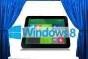 Microsoft's Mystery Tablet Event: The Dawn of a New Microsoft?