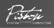 OpenStack Company Piston Adds Virtual Desktop Infrastructure