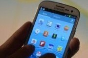 Samsung's SAFE for Galaxy S III Aims to Help IT Embrace Android