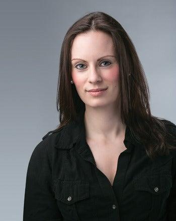 Sarah Downey