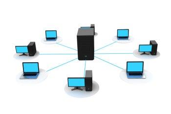 Dell Windows Server Foundation Rok Download