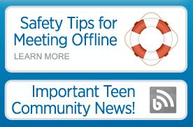 Social App Skout Suspends Teen Community After Rape Allegations