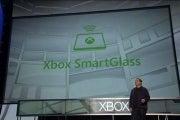 Xbox SmartGlass: Microsoft's Multiscreen Strategy