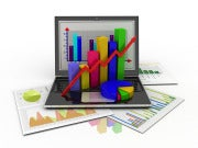 10 Secrets for Creating Awesome Excel Tables