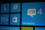 Nokia Expected to Launch Windows Phone 8 Lumia in September