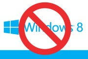 The Sorry State of WinRT Apps on Windows Phone 8