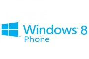Windows Phone 8 Will Be Deeply Integrated with Windows 8 OS