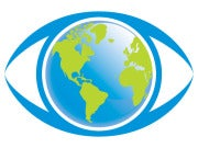 Keeping an Eye Out: We Review Three Video Surveillance Systems