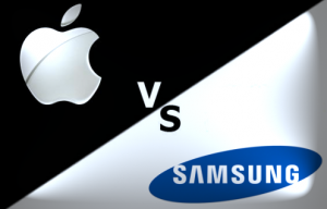 Apple vs. Samsung: Five Experts Weigh In