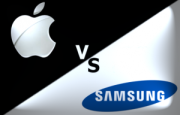 Apple vs. Samsung Jury to Face 700+ Questions on Verdict Form