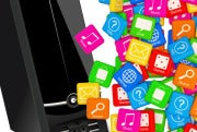 App Invasion: Coming Soon to Your PC