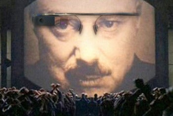 a8dd57ecbe0 Google Glass Horror Stories From Your Privacy-Free Future