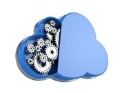 Microsoft Equips Windows Server for Cloud Duty