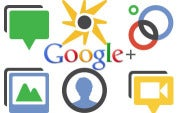 Google may be moving too slowly in building up Google Apps' enterprise social networking (ESN) features