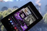 Staples Takes Pre-Orders for Google Nexus 7 Tablet