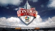 NBC Olympic Coverage Attacked on Twitter