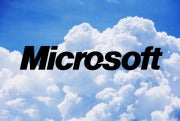 Microsoft's Shift to the Cloud: What It Means for You