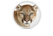 OS X Mountain Lion on one-fifth of all Macs