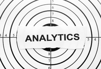 How to Analyze Your Website's Performance