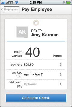payroll checks payroll tax withholding calculator intuit