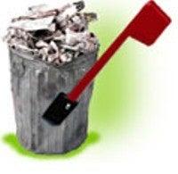 Dropbox Spam Attack Blamed on Employee Account Breach