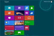 Windows 8 Features that will Benefit Businesses