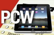 2012 PCWorld Media Usage Survey