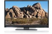 Vizio M3D470KD smart HDTV